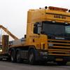 29-01-2009 014 - vrachtwagens
