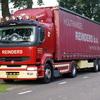 29-08-2008 012 - vrachtwagens