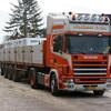 reddingshonden 236 - vrachtwagens