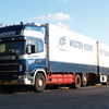 07-04-2007 238 - vrachtwagens