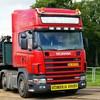 08-09-2007 011 - vrachtwagens