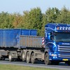 22-10-2007 049 - vrachtwagens