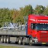 23-10-2007 043 - vrachtwagens