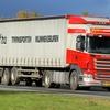 30-10-2007 016 - vrachtwagens