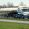 2008-11-01 017 - vrachtwagens