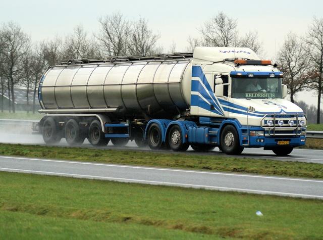 2008-11-01 017 vrachtwagens