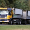 20080201 10 - vrachtwagens