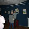 René Vriezen 2009-11-21 #0001 - COC-MG Voorbereiding Exposi...