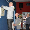 René Vriezen 2009-11-21 #0003 - COC-MG Voorbereiding Exposi...