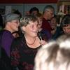 René Vriezen 2009-11-21 #0001 - COC-MG Opening Expositie Da...