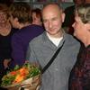 René Vriezen 2009-11-21 #0007 - COC-MG Opening Expositie Da...