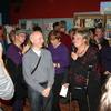 René Vriezen 2009-11-21 #0002 - COC-MG Opening Expositie Da...