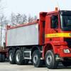 24-03-2007 016 - vrachtwagens
