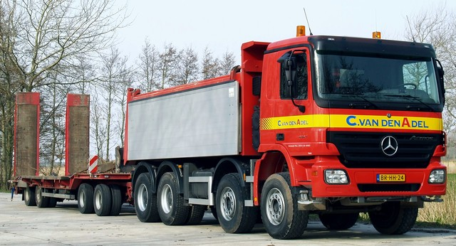 24-03-2007 016 vrachtwagens
