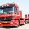 26-04-2007 011 - vrachtwagens