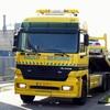 27-03-2007 013 - vrachtwagens