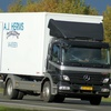 30-10-2007 033 - vrachtwagens