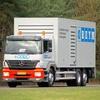 2007-16-11 054 - vrachtwagens
