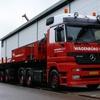 2008-06-02 011 - vrachtwagens