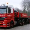 2008-06-02 012 - vrachtwagens