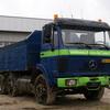 2008-16-03 046 - vrachtwagens
