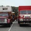 28.10.7 004-border - truck pice