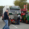 28.10.7 006-border - truck pice