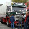 28.10.7 007-border - truck pice