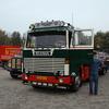 28.10.7 008-border - truck pice