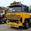 28.10.7 012-border - truck pice