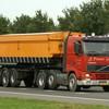 01-10-2007 071 - vrachtwagens