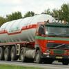 05-10-2007 031 - vrachtwagens