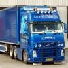 20-03-2007 004 - vrachtwagens