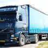 29-04-2007 021 - vrachtwagens