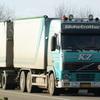 2007-01-12 010 - vrachtwagens