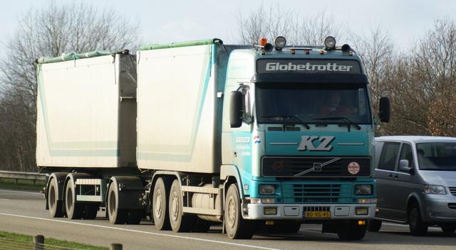 2007-01-12 010 vrachtwagens