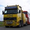 2008-13-03 007 - vrachtwagens