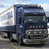 2008-14-03 037 - vrachtwagens