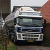 2008-16-03 041 - vrachtwagens