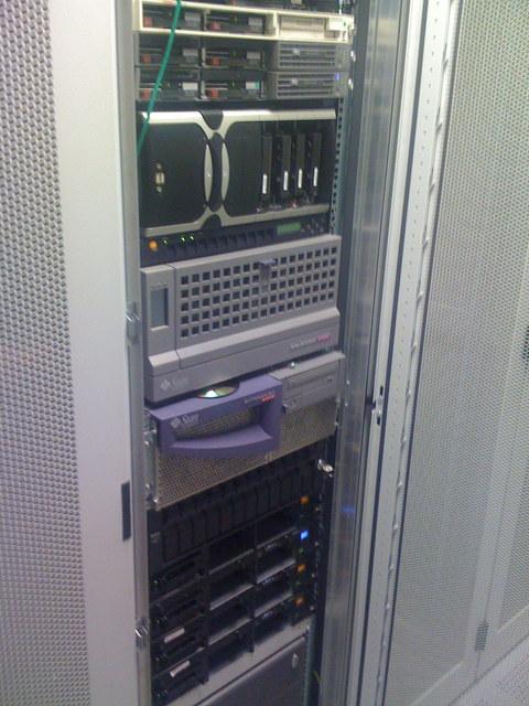 IMG 0592 Cool hardware :)