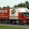 01-10-2007 032 - vrachtwagens
