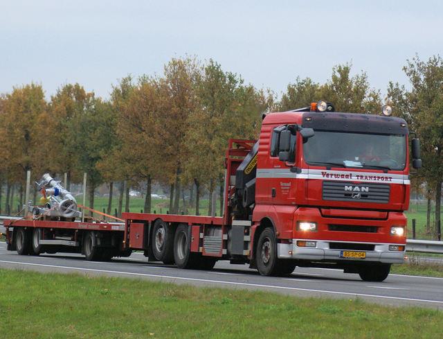 01-11-2007 070 vrachtwagens