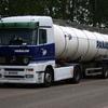 03-09-2008 020 - vrachtwagens