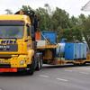 04-09-2008 015 - vrachtwagens