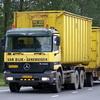 04-09-2008 027 - vrachtwagens