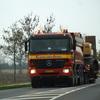 04-11-2008 009 - vrachtwagens