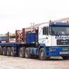 06-05-2007 032 - vrachtwagens