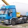 07-04-2007 065 - vrachtwagens
