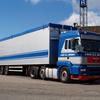 07-04-2007 068 - vrachtwagens