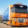 07-04-2007 237 - vrachtwagens